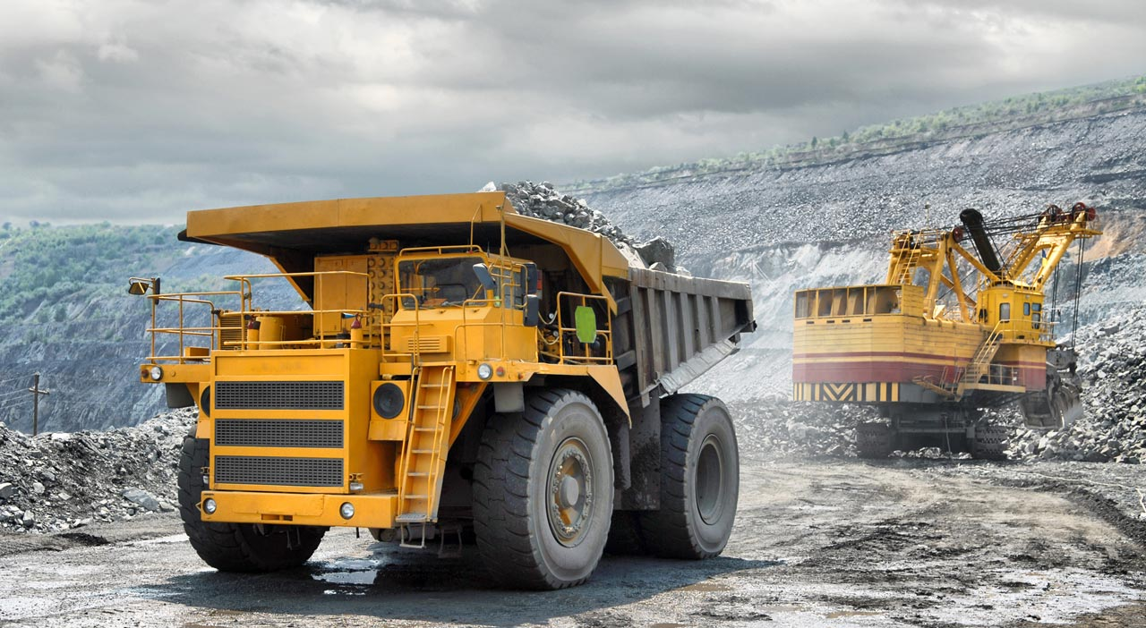 weather guidance solutions for the mining sector metraweather